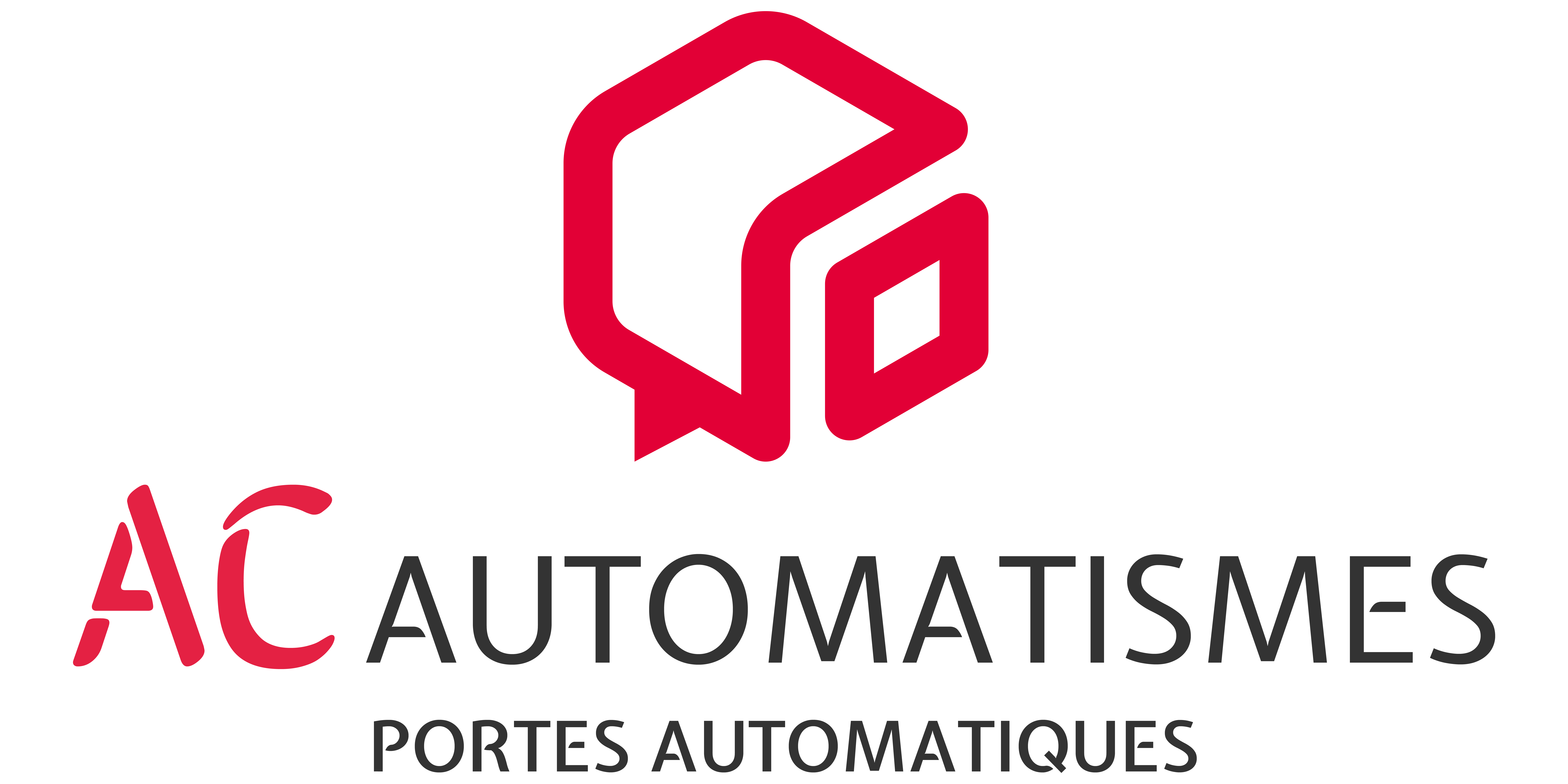 AC Automatismes